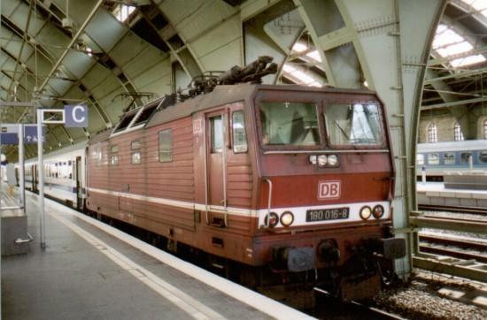 ostbahnhof berlin fahrplan