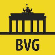 bvg_fahrinfo