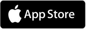 mobileShop_iOS