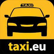 taxi_eu
