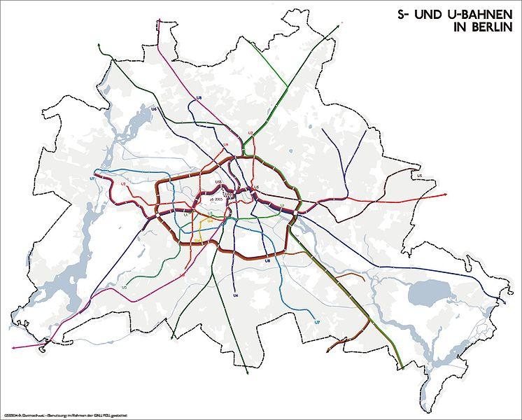 Karte_Berlin_U-Bahn_S-Bahn_Sansculotte